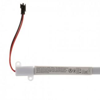 Фото2 Линейный магистральный LED светильник BRT-2835-100WM