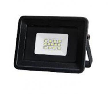 Фото1 FS-SMD AVT5-IC-..W Светодиодный прожектор матричный прямоугольный, 180 градусов, пластик