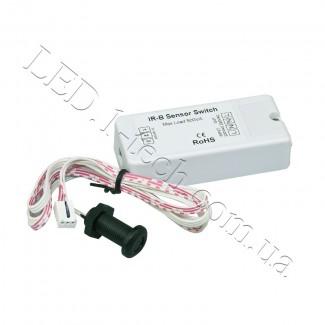 Фото1 Датчик инфракрасный Sensor Switch IR Normaly-Closed