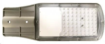 Фото2 AVT-STL.0 - Консольный LED прожектор для установки на опоры