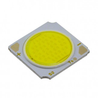 Фото1 Светодиодная матрица SEOUL SEMICONDUCTOR (18W, 35Vx500ma, 2650lm, 4200K)