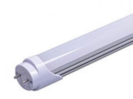 Фото1 T8-12-16P - Светодиодная лампа T8, белый-нейтральный 4000К