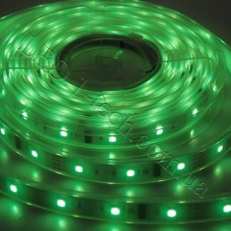 Фото18 WID-RGB-3 Magic Color Цифровая многоцветная RGB LED лента герметичная IP65, 30xSMD5050