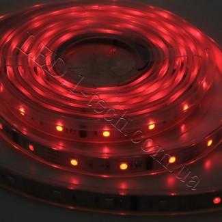 Фото10 WID-RGB-2 Magic Color Цифровая многоцветная RGB LED лента герметичная IP65, 30xSMD5050